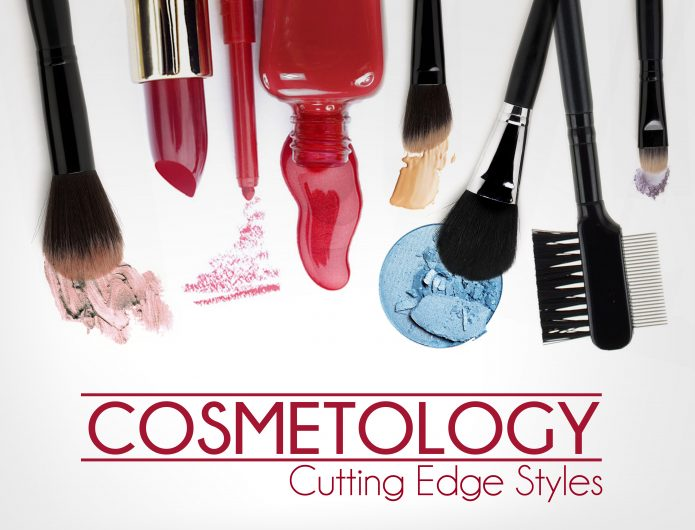 Cosmetology-Poster-version-1-695x530